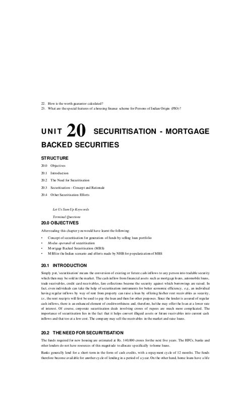 Letter Guarantor Rent Australia Retail003