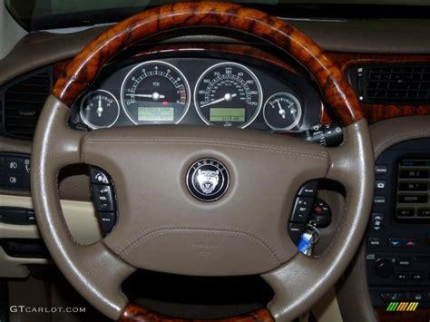 airbag deployment 2004 jaguar x type windshield wipe control service manual how to remove 2008 jaguar s type steering airbag steering wheel badge jaguar