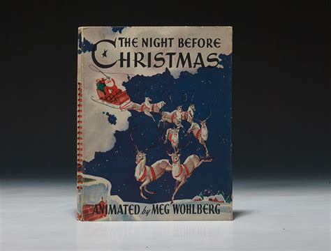 Original Before Book - clement c before edition