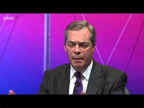 Nigel dodds question time gay marriage