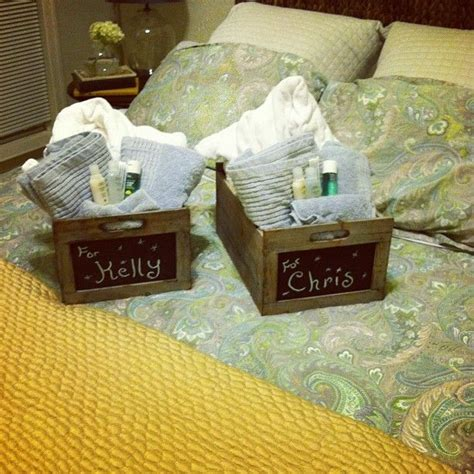 gifts for house 6 top tips to make a sofa bed comfortable sofa bed sofa blog