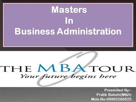 Mba Orientation Programme Ppt by Mba Orientation Authorstream