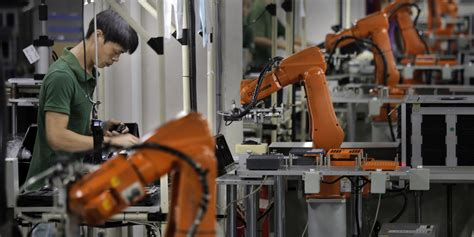 robots are coming for our yes the robots are coming but not to our huffpost uk