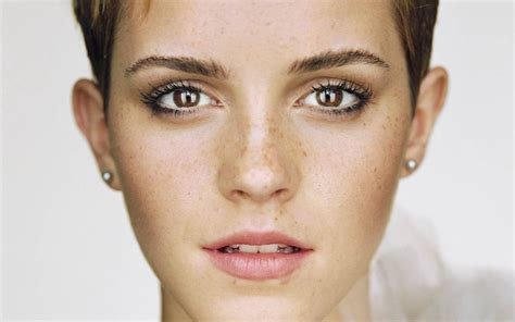 emma watson best pics 40 emma watson wallpapers high quality resolution download