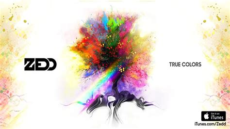 true colors album album review quot true colors quot by zedd
