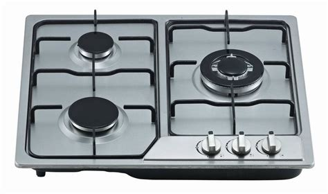 Kitchen Stove Gas by China Kitchen Gas Stove China Gas Stove
