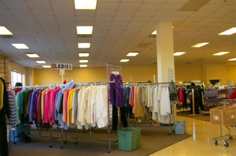 Platos Closet Raleigh by Fascinating Platos Closet Raleigh Nc Roselawnlutheran