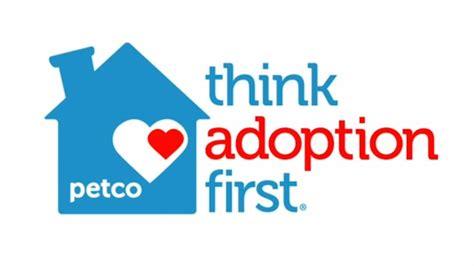 petco adoption petco adoption event saving pets one at a time animal rescue oceanside ca