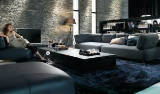 Livingroom Walls Contemporary Living Room Furniture