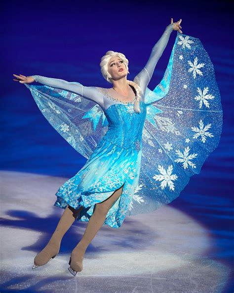 Disney On Ice Ticket Giveaway - 2017 orlando disney on ice coupon code plus ticket giveaway