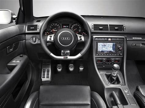 best car repair manuals 2006 audi s8 interior lighting 2006 audi rs4 sedan b7 specifications photo price information rating