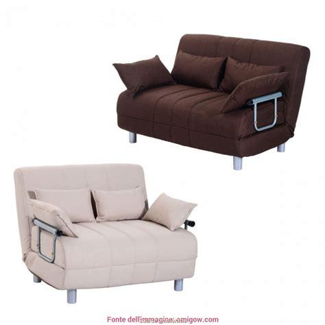 ektorp divano letto sbalorditivo 5 ektorp divano letto fuori produzione jake