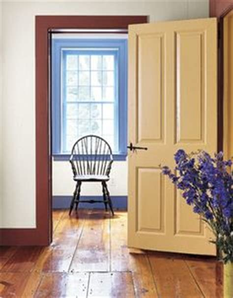 colonial period interior ideas on chairs keeping
