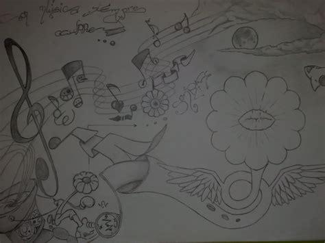 imagenes a lapiz para un amigo los dibujos del 2009 taringa