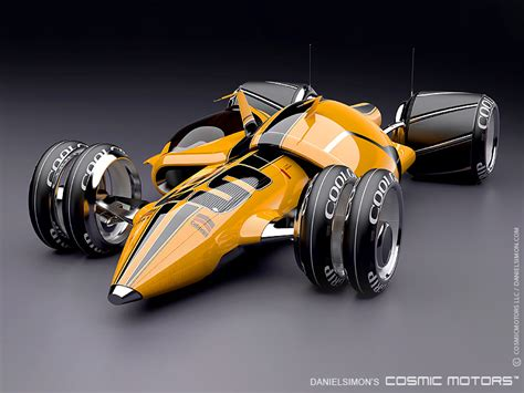 daniel motors this is honda s new project 2 4 concept powered by a