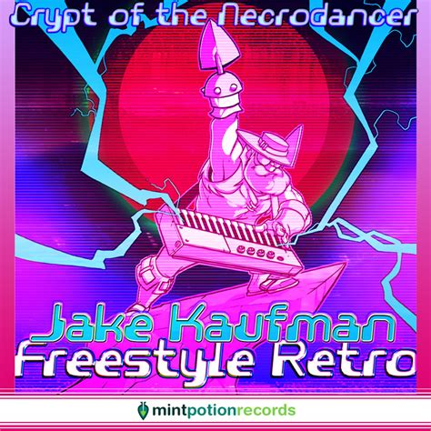 crypt of the necrodancer free download ocean of games crypt of the necrodancer freestyle retro soundtrack from
