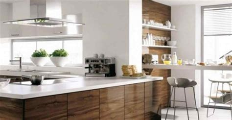 modern kitchen island design ideas modern small kitchen island ideas deductour