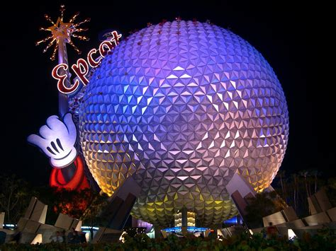 world s the best theme parks in orlando tips trip florida