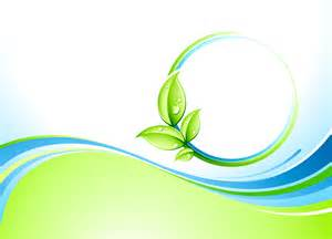 wave design napa recycling