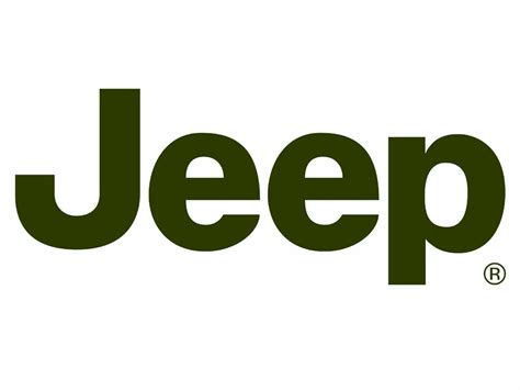 Bankcard Jeep Jeep Credit Card Payment