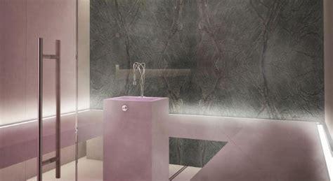 bagni turchi istanbul altre realizzazioni sauna shaller installata da swimpool