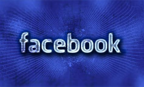 chip facebook facebook tan zorunlu a 231 ıklama chip online