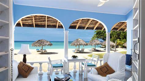 jamaica inn ochos rios jamaica package holidays and deals from libraholidays