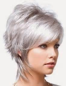 les plus belles coupes pour cheveux courts sign 233 es 2015