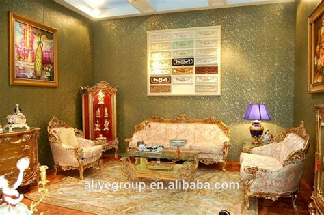 Middle Eastern Living Room Furniture by Aa 195 2016 Luxury Middle East Style Sofa Set Living Room