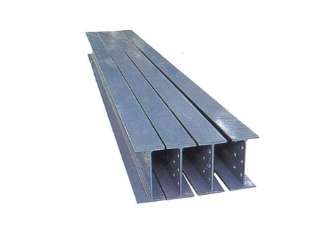stainless steel h section stainless steel 201 h beam profile ipe upe hea heb buy