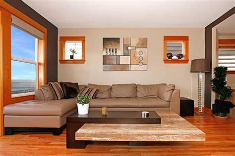 living room beds 38 practical space saving interior design ideas