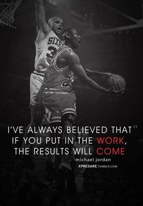 michael jordan biography quotes michael jordan quote basketball theme classroom
