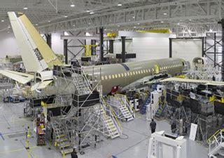 Serie C Calendrier Bombardier A 233 Ronautique Confirme Un Changement Au