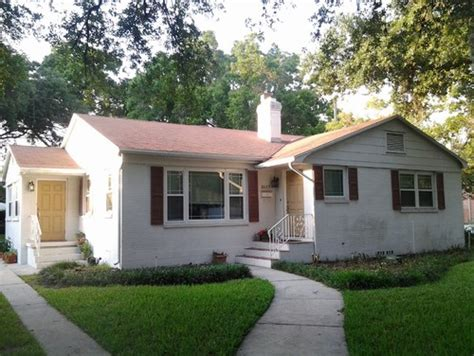 need help with what colors to paint my living room need help w exterior paint color for mid century florida home