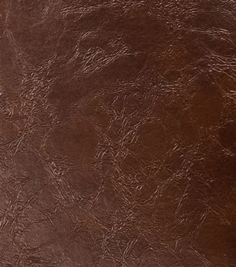 Upholstery Fabric Jaclyn Smith Optical Leather Jo Ann
