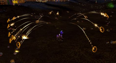 roll darkmoon carousel wowpedia your darkmoon faire race and changes archaeology fix blue