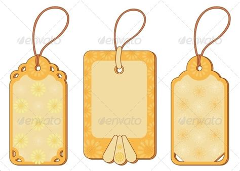 21 Hang Tag Designs Free Printable Psd Eps Word Pdf Format Download Free Premium Jewelry Hang Tags Templates