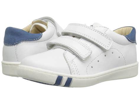 primigi toddler shoes primigi toddler shoes 28 images primigi nathan driving