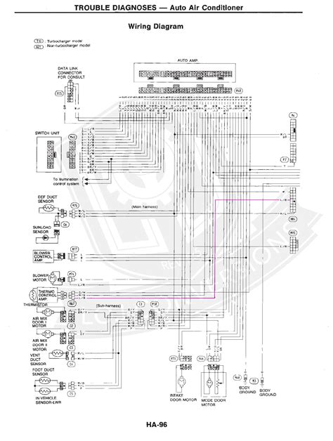 rb26dett wiring diagram wiring a homeline service panel