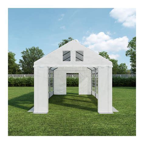 gazebo per feste gazebo per feste tendone da esterno tenda da giardino 3x6