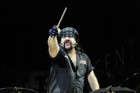 pantera s vinnie paul dies