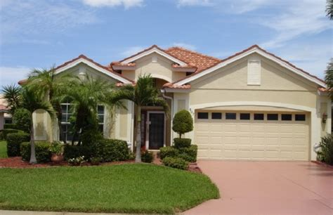 pelican pointe venice fl real estate market report 4th