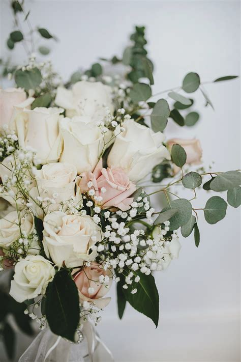 Bulk Wedding Flowers by Bulk Flowers For Wedding Flowers Ideas For Review