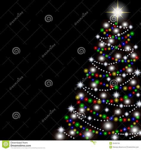 decoracion de pino navideño blanco arvol de navidad ideas para decoracion de arbol de