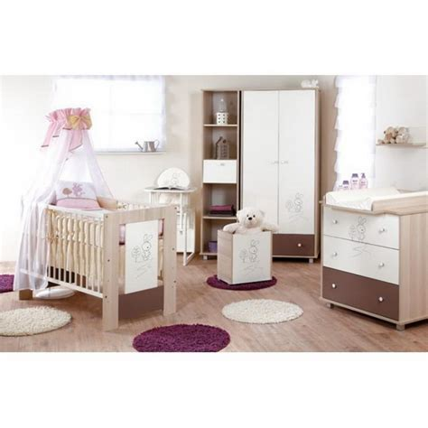 baby schlafzimmer baby schlafzimmer set