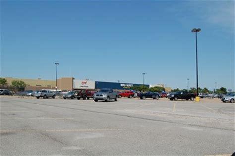 Garden City Walmart Pharmacy Wal Mart Supercenter Store 540 Bayou Vista La Wal