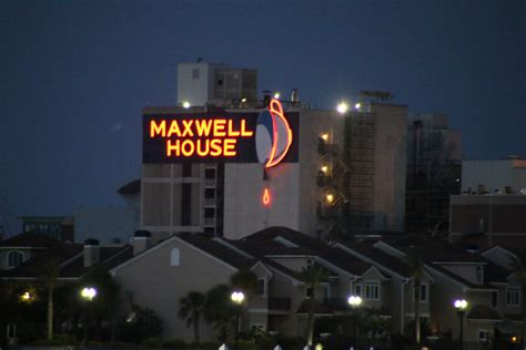 maxwell house jacksonville the world s best photos of maxwellhouse flickr hive mind