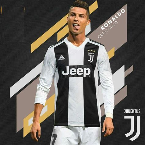 ronaldo on juventus cristiano ronaldo has reportedly signed for juventus from