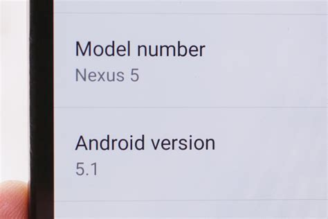 android 5 1 features 301 moved permanently