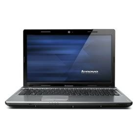 lenovo ideapad z560 laptop windows xp, vista, windows 7